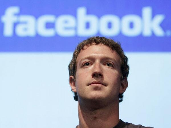Mark-Suckerberg