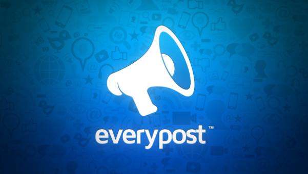everypost-amplia-sus-funcionalidades