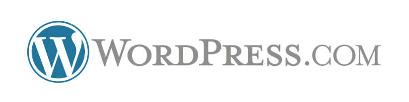 Mi primer mes en WordPress.com,conclusiones