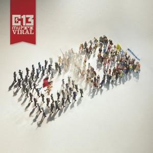calle-13-multiviral-album