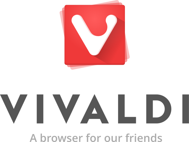 vivaldi_logo_dark_vertical